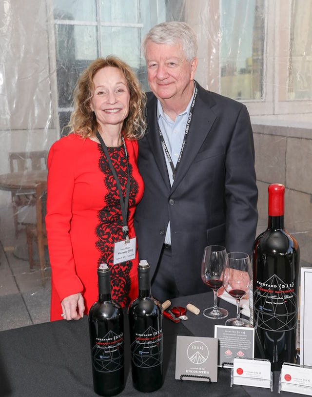 Family House - Cabernet for Connoisseurs 2017