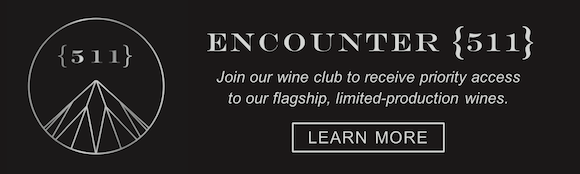 Join Vineyard {511} Wine Club