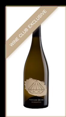 Introducing Vineyard {511} Carneros Pinot Noir