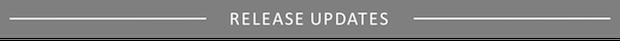 Vineyard {511} Release Updates