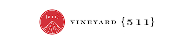 Vineyard {511}