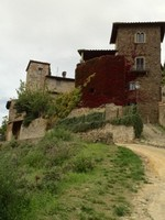 Farm House in San Martino